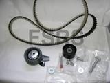 Dayco Distributieset Opel Astra / Signum / Vectra / Zafira Z19DT / Z19DTL