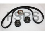 Dayco Distributieset Opel Astra / Calibra / Omega / Vectra C18XE / C18XEL / X18XE / C20SEL / X20XEV
