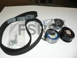 Dayco Distributieset Opel Astra / Corsa / Tigra / Vectra C14SEL / X14XE / C16SEL / C16XE / X16XE / X16XEL / Y16XE / Z16XE / X18XE1 / Z18XE / Z18XEL