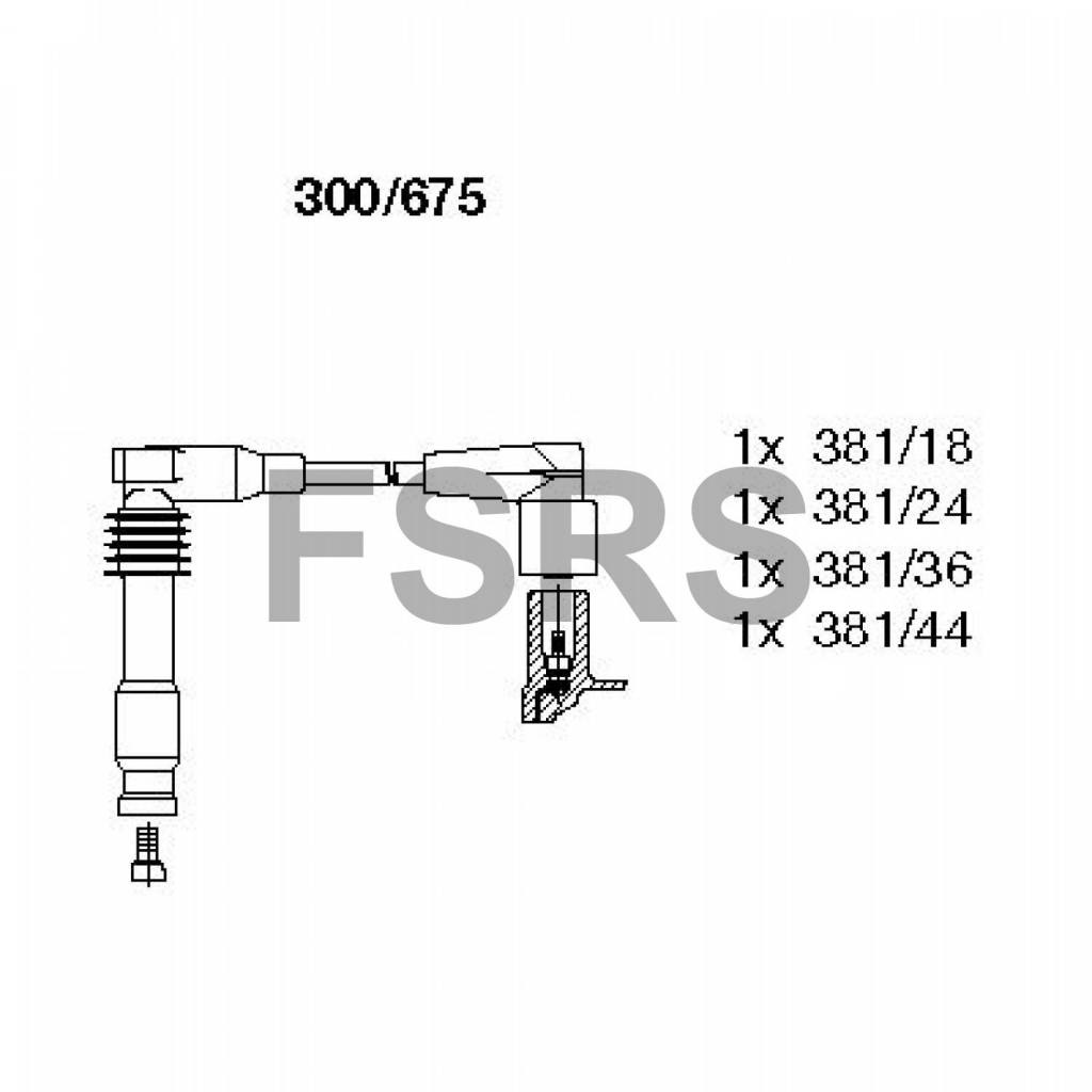 vauxhall sintra wiring diagram set spark plug wires opel astra calibra omega sintra  set spark plug wires opel astra