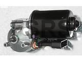 AM Ruitenwissermotor voorzijde Opel Astra-F