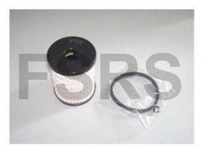 Opel  Kit filter insert single fuel strainer Opel Astra-K B16DTE B16DTH B16DTU B16DTR D16DTH D16DTN D16DTI D16DTR