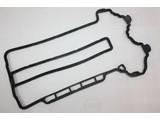 DPH Klepdekselpakking Opel Agila / Astra / Corsa / X12XE / Z12XE