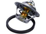 AM Thermostaat Opel Ascona / Astra / Corsa / Kadett / Meriva / Vectra 1.0 / 1.2 / 1.3 / 1.4 / 1.6 (8V motoren)