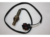 MTE-Thomson Sensor oxygen catalytic converter Opel Agila-A Z12XE / Omega-B Y26SE Y32SE