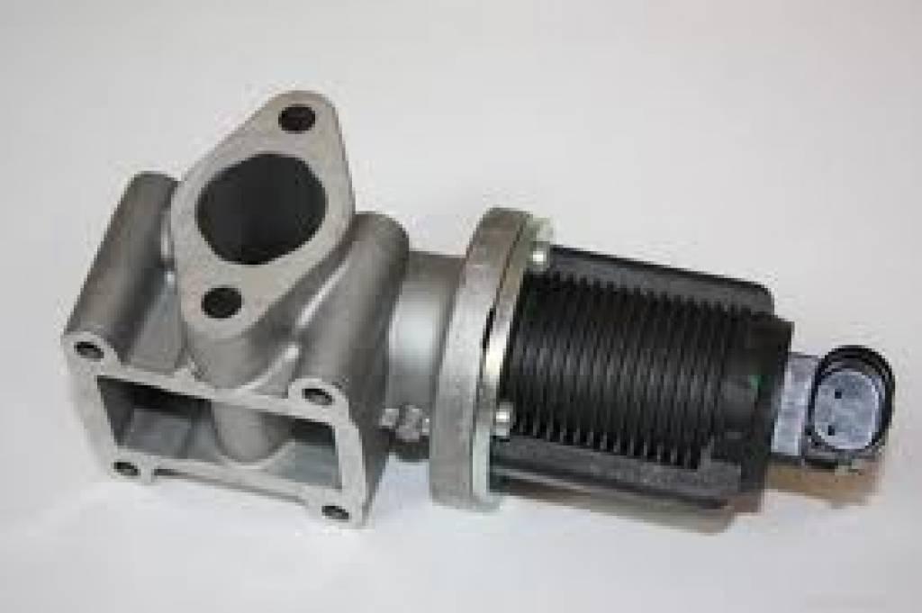 AGR Ventil GM 851341 55215031 Opel  Z19DTJ  Z19DTH  EGR-Valve