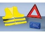 Leina  Safety accessories kit
