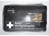 Leina  First aid kit DIN 13164