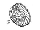 OE Neutral Gear camshaft (exhaust) Opel Astra Insignia Signum Vectra Zafira A16XER A16LET Z16XER A18XEL A18XER Z18XER