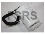 Bosch Benzinepomp Opel Vectra-C Z16XE / Z18XE / Z18XEL / Z22SE / Z32SE