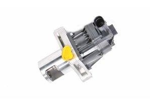 OE Neutral Valve, assy., exhaust gas recirculation, ( EGR ) Opel Astra / Insignia / Meriva / Mokka / Zafira 1.6 diesel