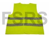 Leina  Uniform-Sized reflective vest