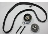 Dayco Distributieset Opel / Astra / Corsa / Insignia / Mokka / Signum / Vectra / Zafira 1.6 16V / 1.8 16V