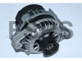 ATL Alternator assy 100 Amp Opel Astra-F / Calibra / Corsa-B / Frontera / Omega-B / Tigra-A / Vectra-A / Vectra-B