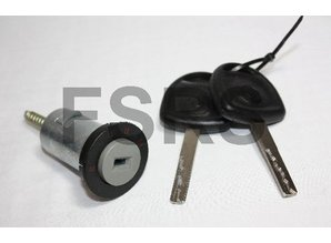 AM Barrel and keys ignition and steering lock Opel Calibra Omega-B Sintra Vectra-A Vectra-B