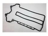 DPH Pakking klepdeksel Opel Agila / Astra / Corsa / Meriva / Tigra A12XEL / A12XER / Z12XE / Z12XEP / Z14XEL / Z14XEP