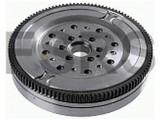 LUK Flywheel assy Opel Insignia A20NFT / A20NHT