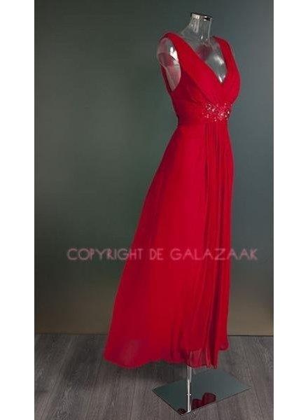 Galajurk rood 201932