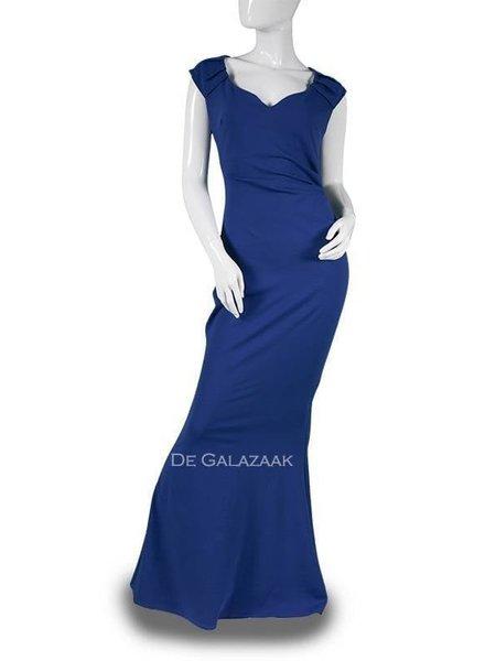 Galajurk blauw 202052