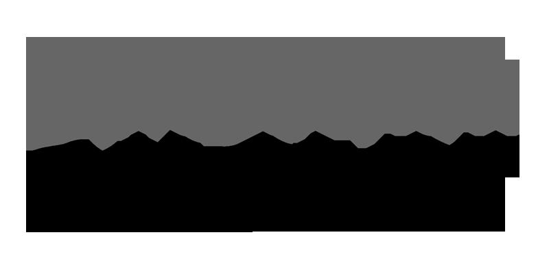www.galajurken-outlet.nl