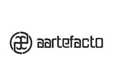 Aartefacto