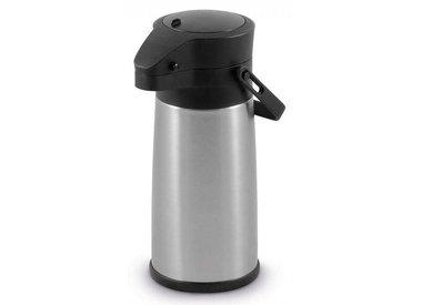 Pot à Pompe Isotherme