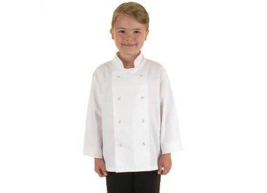 Vêtements Chef pour Enfants
