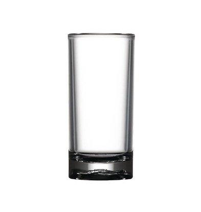 CHRselect Verre à Shot | Polycarbonate | 50ml | Par 24 Pièces