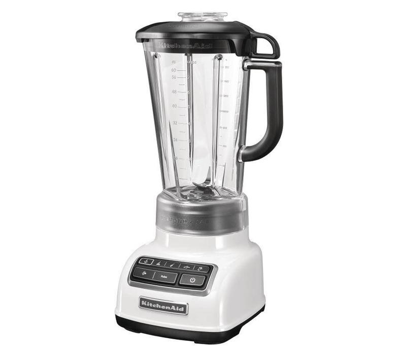 KitchenAid Blender KitchenAid | 1,75ltr | Sans BPA | Vitesse Variable