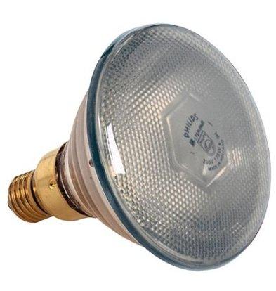 CHRselect Ampoule Chauffante Blanc | 175W