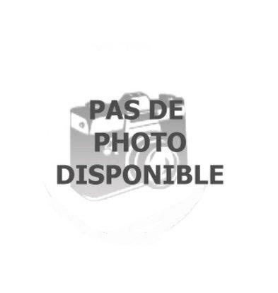 Zumoval Frais pour Zumoval Couleur Gris/Argent
