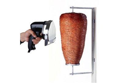 Matériels à Kebab
