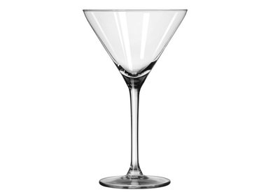 Verres à Cocktail