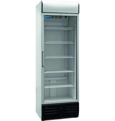 Saro Réfrigérateur à Bouteilles   511 Litres   R600a   710x610x2035(h)mm