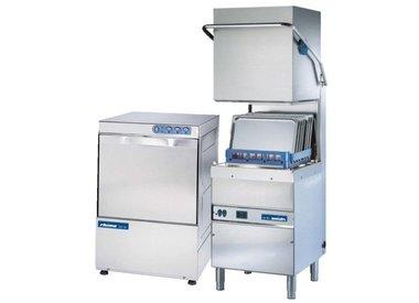 Lave-Vaisselles Rhima
