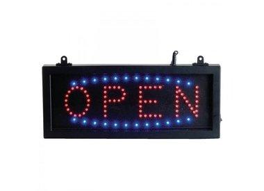 Panneaux Lumineux LED