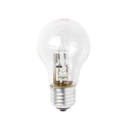 CHRselect Ampoule Halogène | 28W | A vis Edison