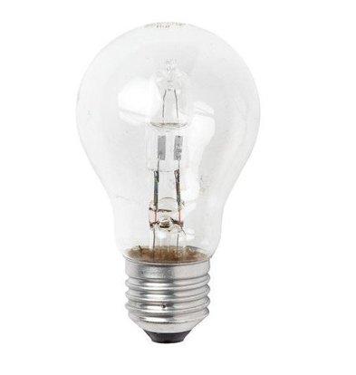 CHRselect Ampoule Halogène | 42W | à Vis