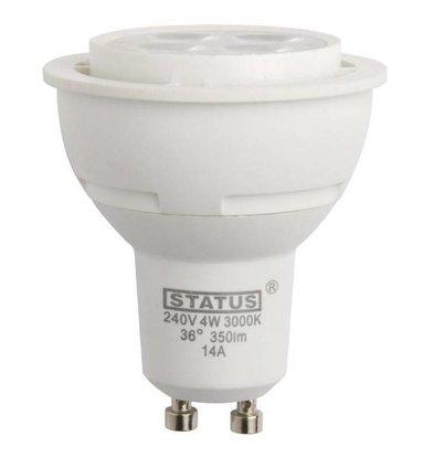 CHRselect Ampoule Réflectrice Lumière du Jour | LED 5W