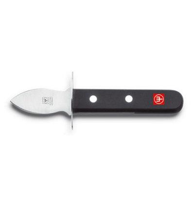 CHRselect Couteau à Huitres | Type 4281 | Wüsthof