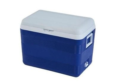 Glacière Portable
