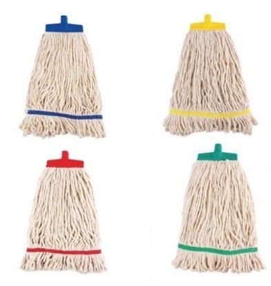 CHRselect Mop Kentucky Pro | Disponibles en 4 Couleurs | Vendu par Pièce