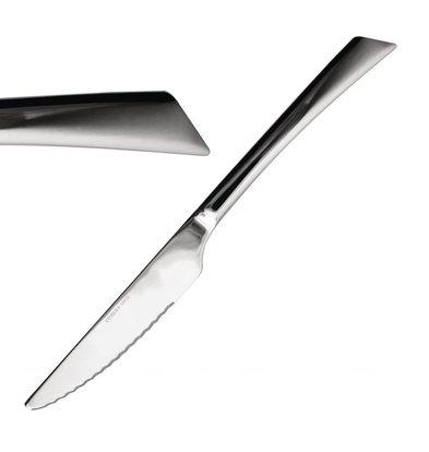 Comas Couteau de Table | Comas Nice | 233mm | Lot de 12