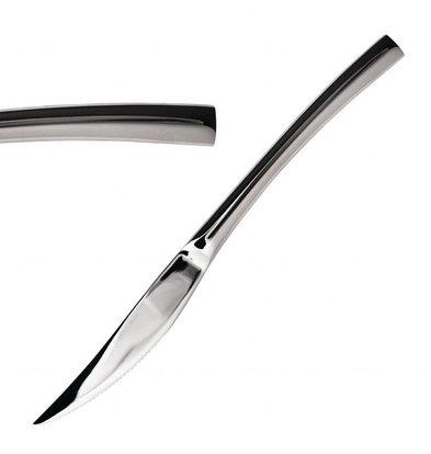 Comas Couteau à Steak | Comas Madrid | 220mm | Lot de 12