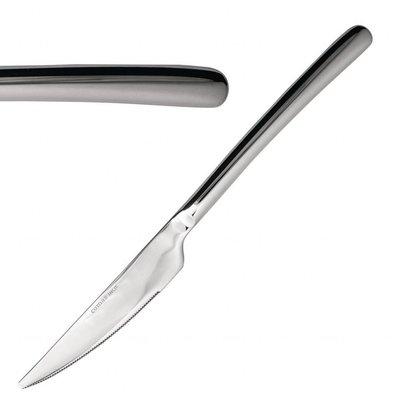 Comas Couteau à Dessert | Comas Cuba | 210mm | Lot de 12