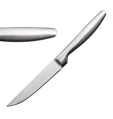 Comas Couteau à Steak | Comas Satin | 224mm | Lot de 6