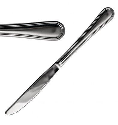 Comas Couteau de Table | Comas Bilbao | 222mm | Lot de 12