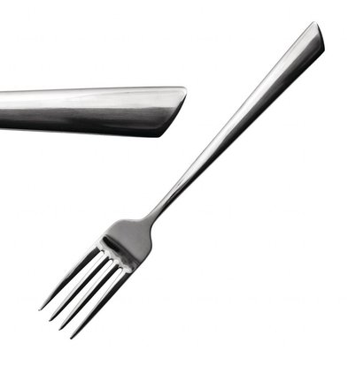 Comas Fourchette de Table | Comas Nice | 208mm | Lot de 12
