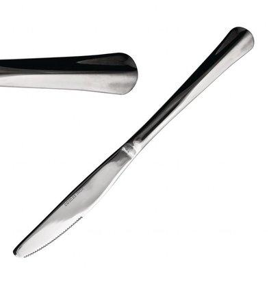 Comas Couteau à Dessert | Comas Granada | 200mm | Lot de 12