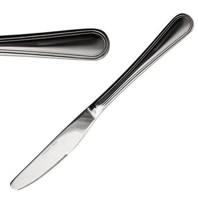 Comas Couteau à Dessert | Comas Bilbao | 200mm | Lot de 12